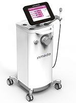 Fractora machine - a skin rejuvenation treatment