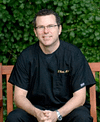 Dr. Conti - Board Certified Radiologist at Blue Sky Med Spa