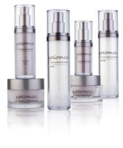 Epionce Skin Care Products for Healthy Skin