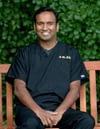 Dr. Ali - Board Certified Radiologist at Blue Sky Med Spa